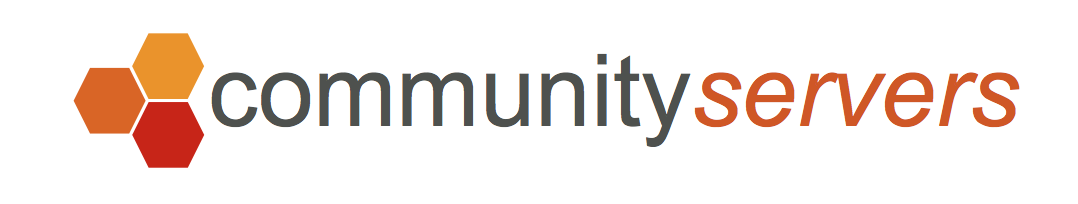 communityservers, inc.